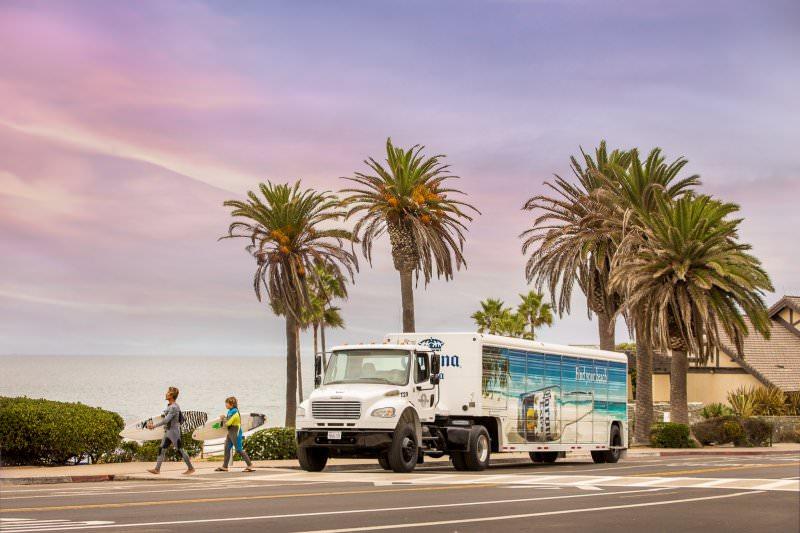 San-Diego-Company-Branding-Photography