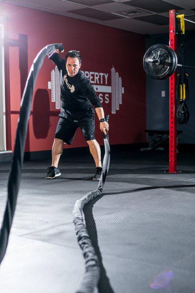 San-Diego-Team-Fitness-Branding-Photographer