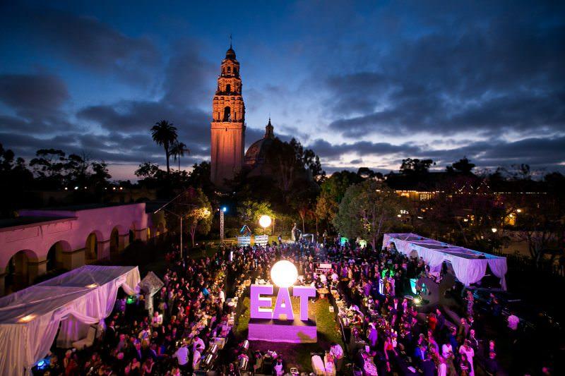 San-Diego-Event-Photographers