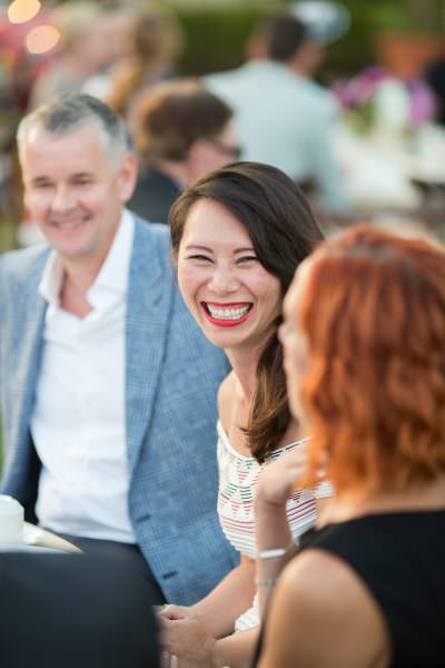 San Diego Corporate Event Photography