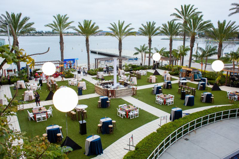 San-Diego-Event-Photography