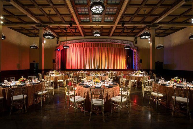 The-Prado-San-Diego-Event-Photography