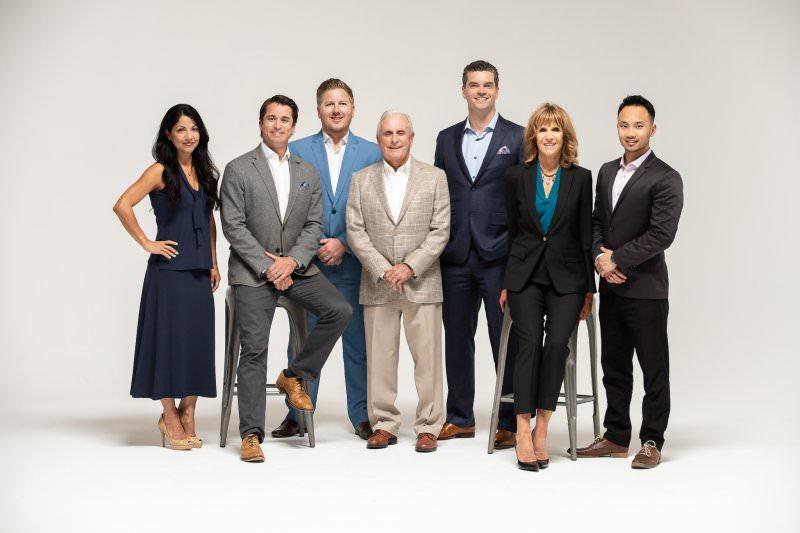 San-Diego-Attorney-Headshot-11