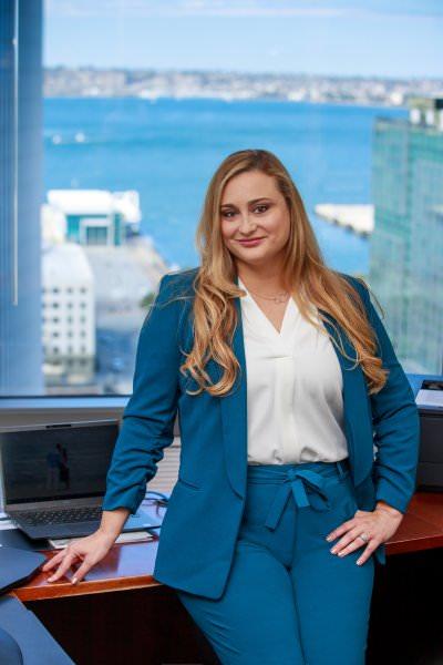 San-Diego-Attorney-Headshot-17