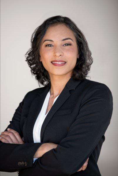 San-Diego-Attorney-Headshot-3