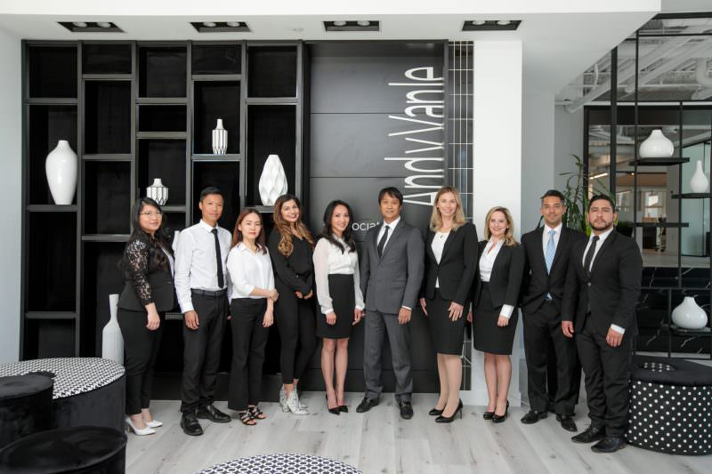 San-Diego-Lawyer-Headshot-12