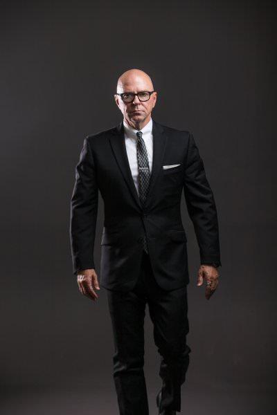 San-Diego-Lawyer-Headshot-16