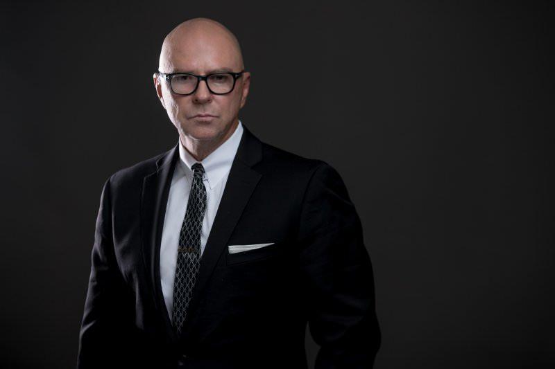 San-Diego-Lawyer-Headshot-17