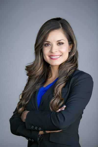 San-Diego-Lawyer-Headshot-20