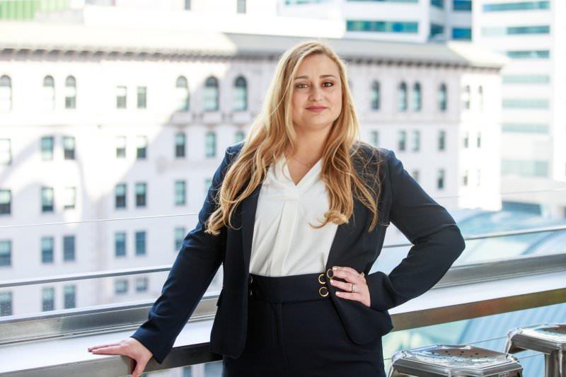 San-Diego-Lawyer-Headshot-25