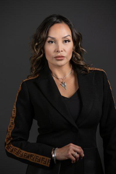 San-Diego-Lawyer-Headshot-26