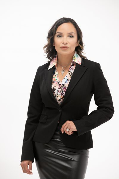 San-Diego-Lawyer-Headshot-28