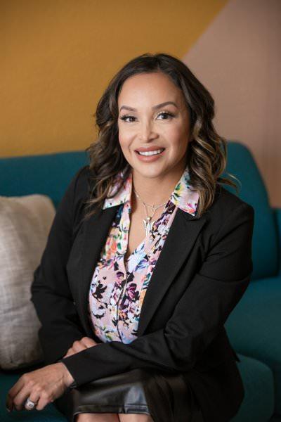 San-Diego-Lawyer-Headshot-30