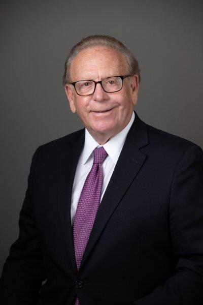 San-Diego-Lawyer-Headshot-33