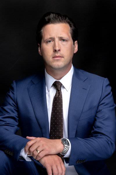 San-Diego-Lawyer-Headshot-34