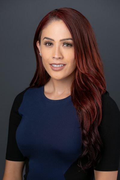 San-Diego-Lawyer-Headshot-36