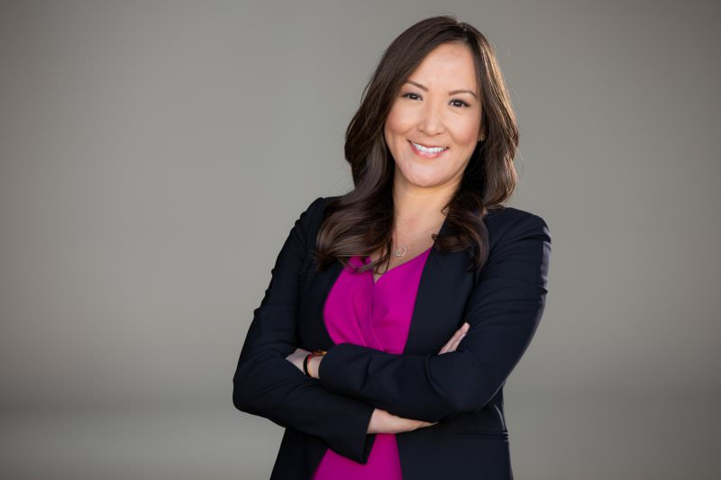 San-Diego-Lawyer-Headshot-6