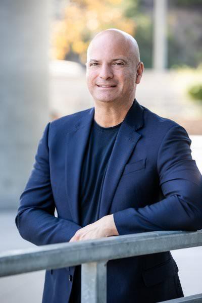 San-Diego-Professional-Headshot-4