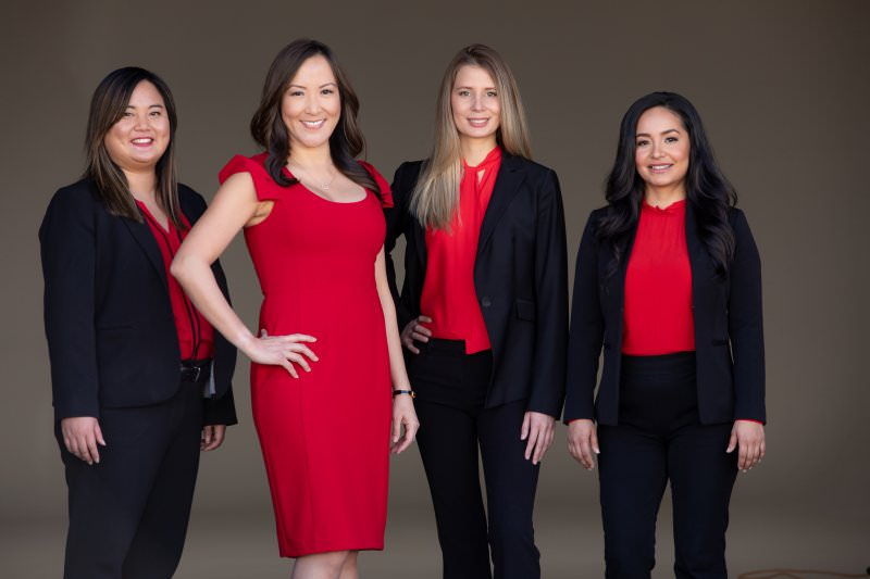 San-Diego-Professional-Team-Headshots
