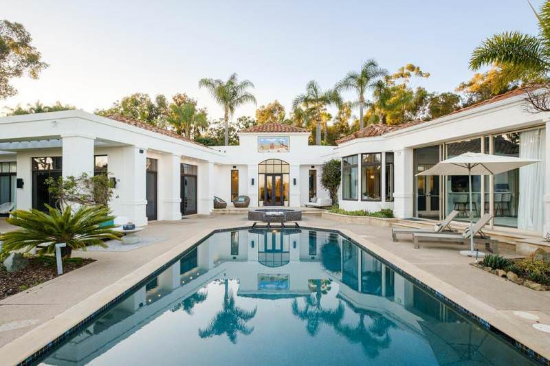 san-diego-real-estate-photography_009