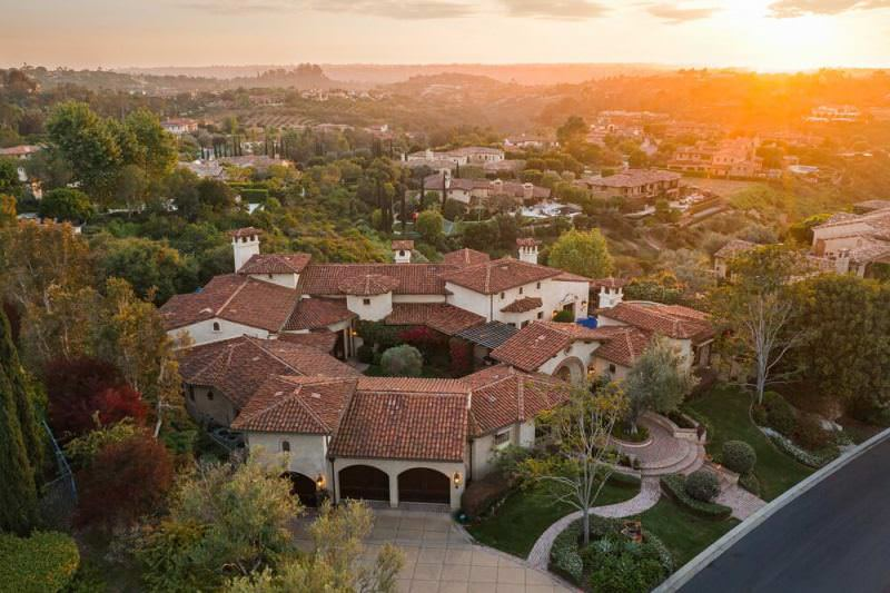 san-diego-real-estate-photography_053