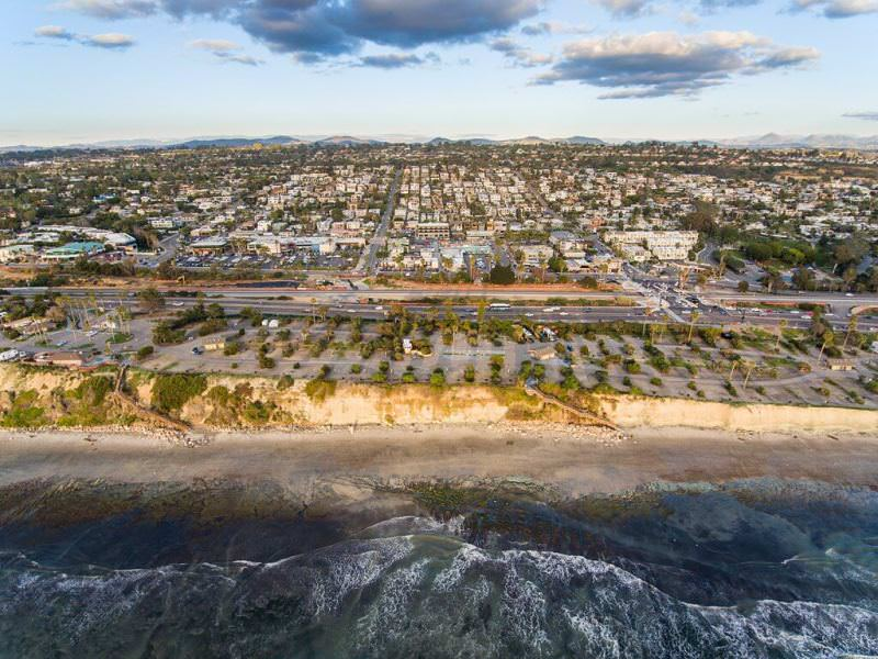 san-diego-real-estate-photography_055