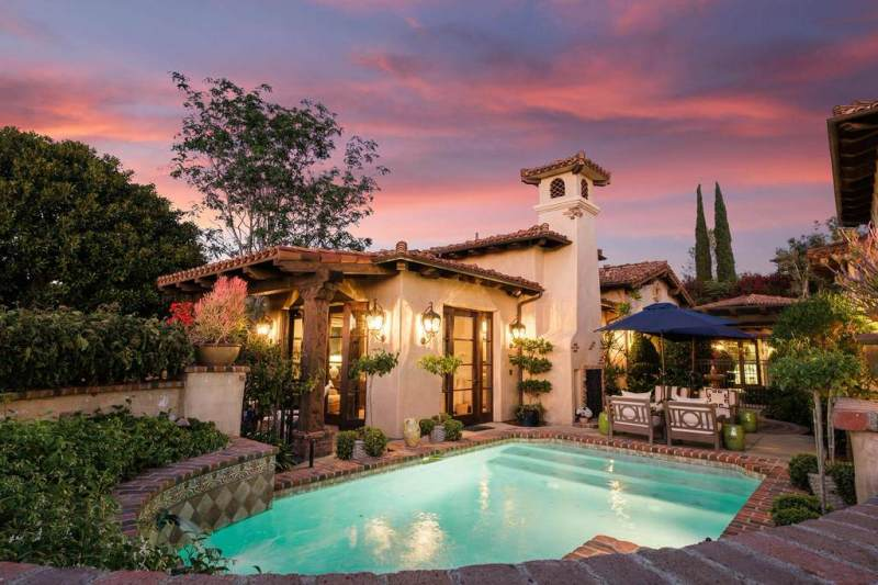 san-diego-real-estate-photography_098