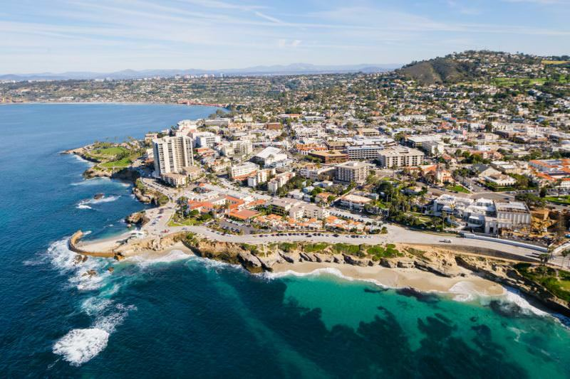 san-diego-real-estate-photography_120