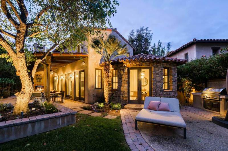 san-diego-real-estate-photography_140