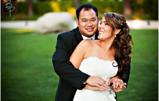The Turnip Rose Wedding :: San Diego, CA