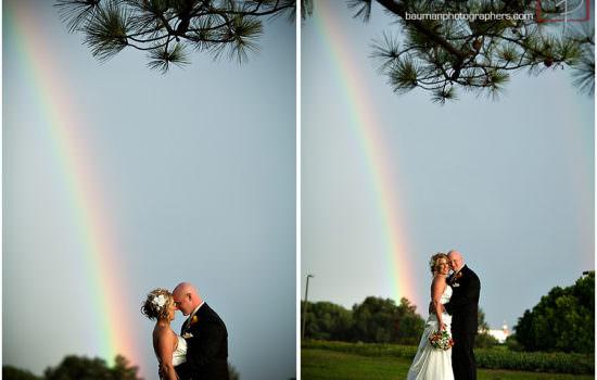 Coronado Beach Wedding :: San Diego, CA