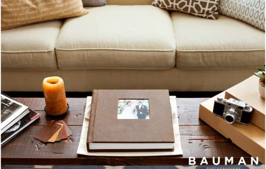 Hilton Bayfront Wedding Album :: San Diego, CA