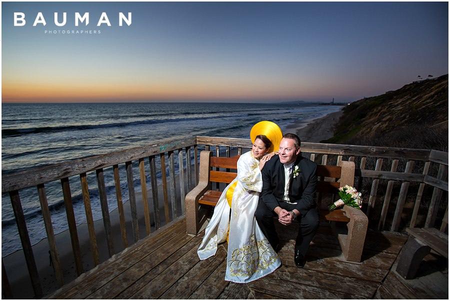 Hilton Carlsbad Oceanfront Wedding :: Carlsbad, CA