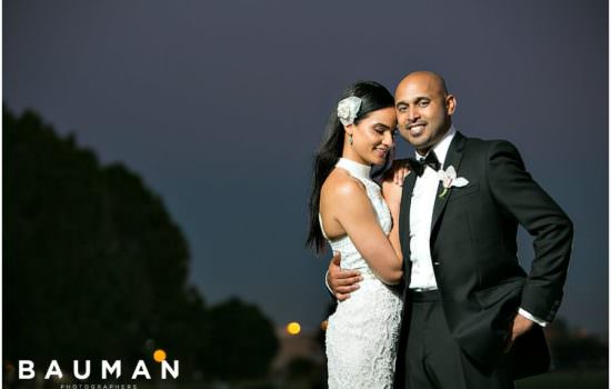 The North Chapel Wedding :: San Diego, CA
