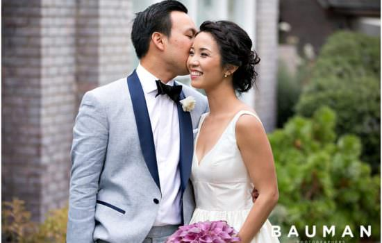L'Auberge Del Mar Wedding :: San Diego, CA Karen & Dominic