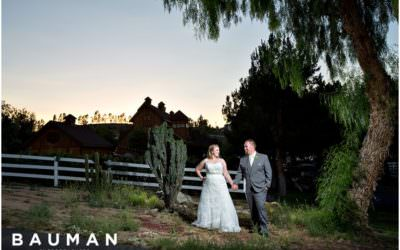 Longshadow Vineyard Wedding :: Temecula, CA Erica & Ryan