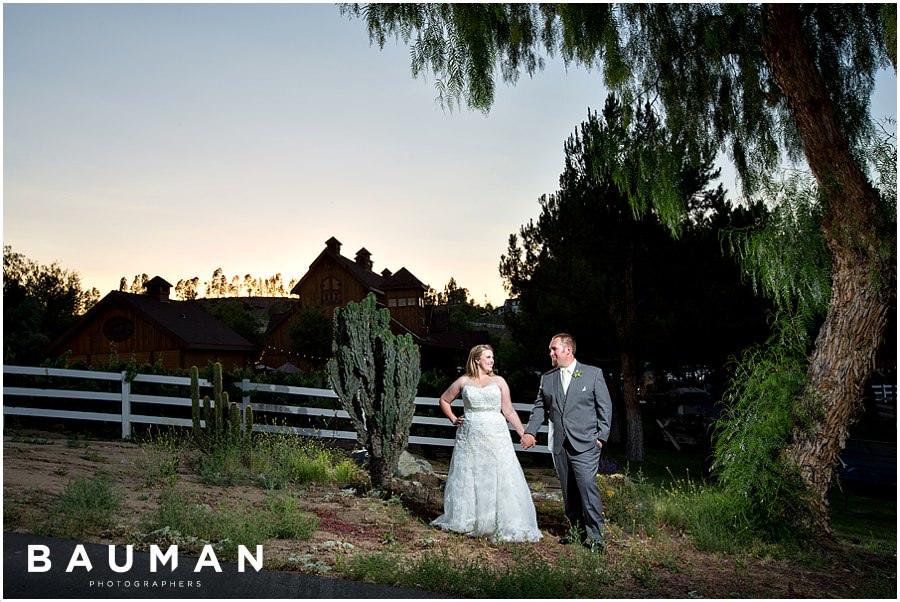San Diego Wedding Photography Weddings Ranch