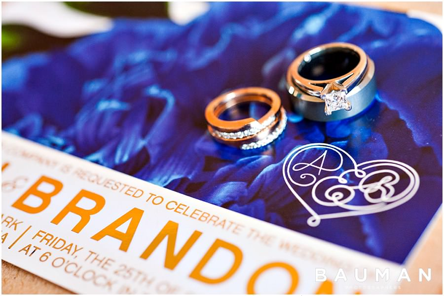 Balboa Park Wedding :: San Diego, CA Ailyn & Brandon