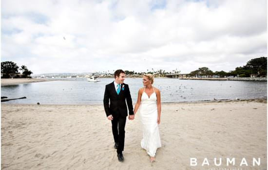 Paradise Point Wedding :: San Diego, CA Kate & Reed