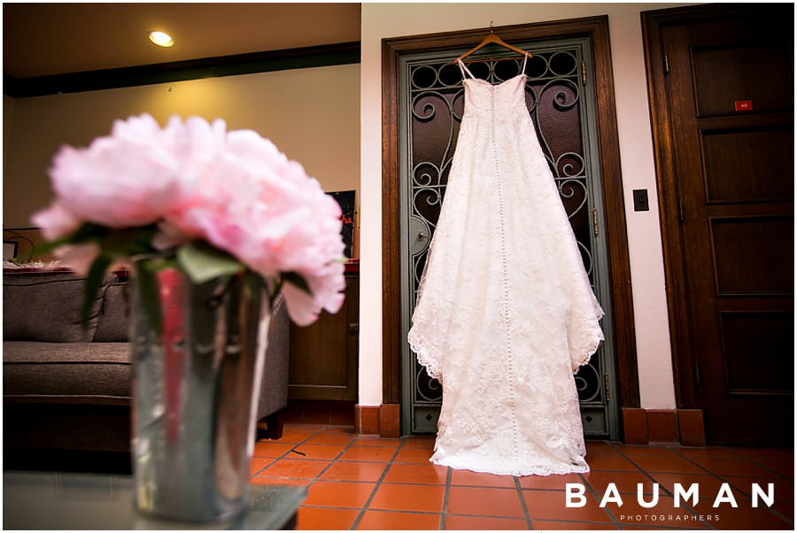 Darlington House Wedding :: San Diego, CA Tracy & Phil
