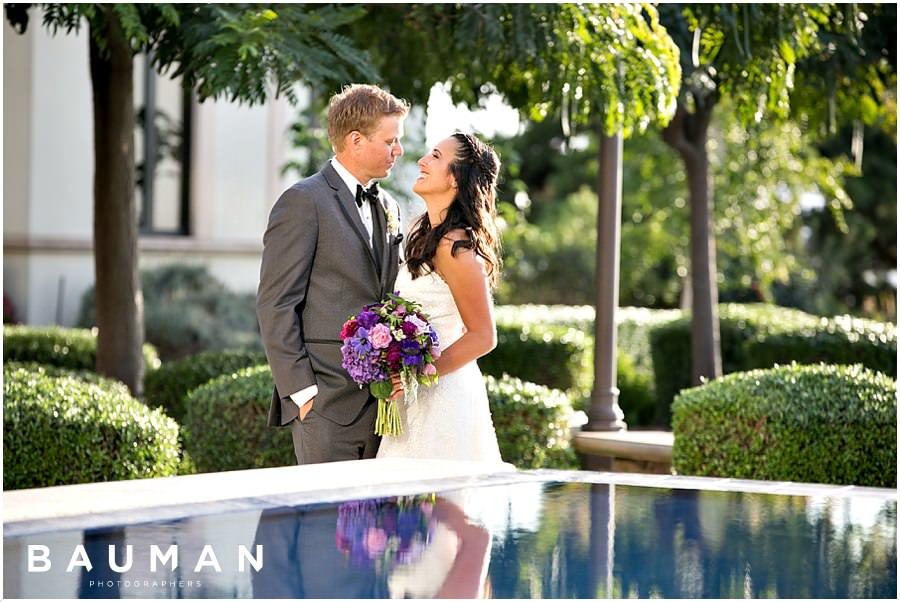 Darlington House Wedding :: San Diego, CA