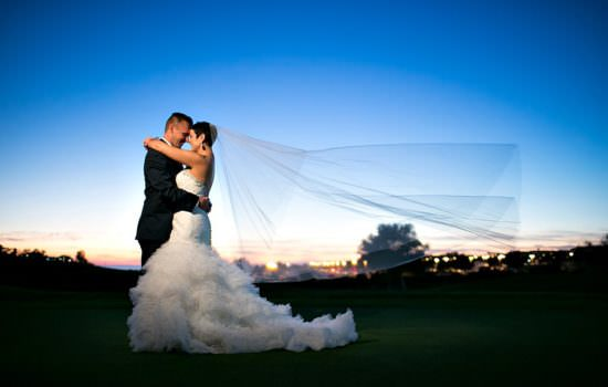 The Crossings at Carlsbad Wedding :: San Diego, CA
