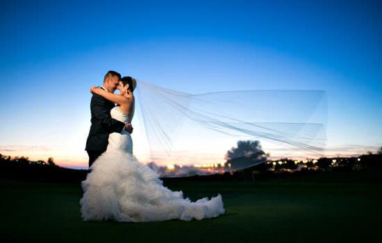 The Crossings at Carlsbad Wedding :: San Diego, CA